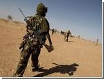 Захваченных в Судане миротворцев ООН оcвободили