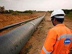 США пообещали Индии помощь за отказ от иранской нефти