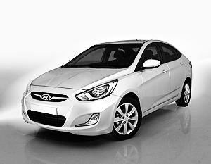 Иномарки догоняют по продажам модели «АвтоВАЗа»