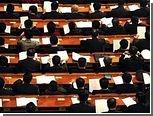 СМИ сравнили доходы американских и китайских депутатов