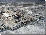 """Сбербанк продал """"Роснефти"""" свой нефтяной актив"""