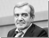 Юрий Саакян: В модернизацию инвестируют единицы