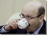 Глава ВТБ 24 пообещал начать выкуп акций в течение месяца