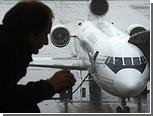 На авиапром предложили выделить из бюджета 1,7 триллиона рублей