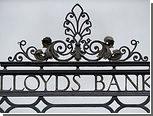 Банк Lloyds отберет у менеджеров бонусы на 2 миллиона фунтов