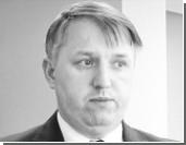 """Александр Трофимов: Государство должно помочь """"Почте России"""""""