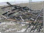 Сборщики металлолома вынудили Украину стать импортером электроэнергии