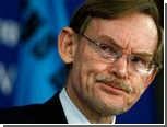 Президент Всемирного банка объявил о своей отставке