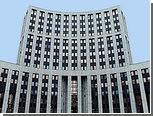 ВЭБ выделит полмиллиарда долларов на АЭС в Белоруссии