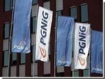 """Польская госкомпания PGNiG подала в суд на """"Газпром"""""""