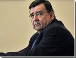Ультраправая партия в Греции отказалась принять требования кредиторов