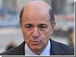 Италия откроет газовую биржу