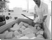 Онищенко: Россия ограничит ввоз украинских сыров
