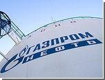 """""""Газпром нефть"""" освоит месторождение рядом с ВСТО вместе с японцами"""
