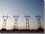 В Европе резко подорожали газ и электричество