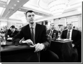 Путин смутил бизнесменов словами о налоге на роскошь