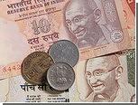Иран разрешил Индии оплачивать нефть в рупиях