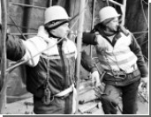 Роструд: Рабочие сейчас более востребованы, чем юристы