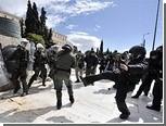 Греческие лидеры вновь провалили переговоры с ЕС