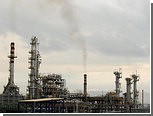 Иран намекнул на символичность угрозы прекратить поставки нефти в ЕС