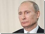 Путин рассказал о появлении в России защитника прав бизнесменов