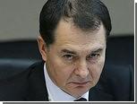 Россия придумала ответ на европейский налог на авиакомпании