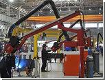 Цены производителей в России неожиданно снизились