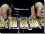 Годовой спрос на золото установил мировой рекорд