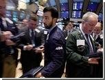 Индекс Dow Jones закрылся выше докризисного уровня