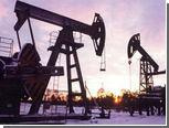 На разведку нефтяных месторождений ХМАО выделят 30 миллиардов