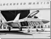Топ-100 продавцов оружия возглавил Lockheed Martin