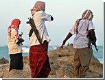 Ущерб от сомалийских пиратов в 2011 году составил 7 миллиардов долларов