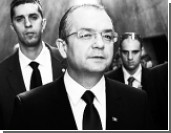 Правительство Румынии ушло в отставку из-за протестов