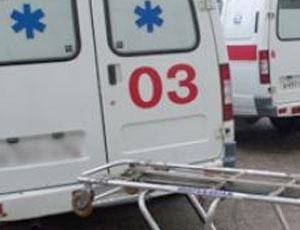 В Екатеринбурге при трагических обстоятельствах погиб журналист Михаил Смирнов