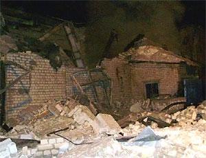 На тольяттинском заводе произошел взрыв, есть пострадавшие