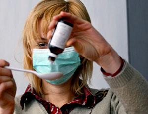 Эпидемии гриппа и ОРВИ уже не будет