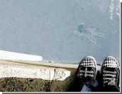 На Урале нездоровая обстановка с детскими самоубийствами, - психологи