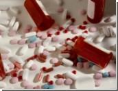 В Керчи участницы детского танцевального конкурса наглотались таблеток
