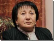 КГБ Южной Осетии взял штурмом штаб-квартиру Джиоевой / Сама бывший кандидат доставлена в больницу