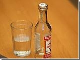 Минздрав: Большая часть погибших на Украине во время морозов злоупотребляла спиртным