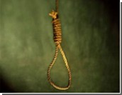 Еще одно самоубийство школьника: теперь Красноярск