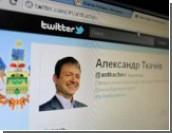 Губернатор Ткачев - краснодарскому врачу: Не нравится зарплата в больнице? Поменяйте работу!