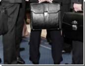 Власти Верхнего Уфалея отказались предоставлять помещение для встречи медиков с депутатом Госдумы / Чиновники оставили десятки людей замерзать на улице