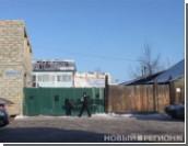 В Екатеринбурге начали закрывать шашлычные