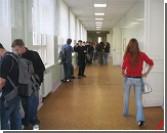 Работа тираспольских школ и детских садов остановлена до 6 февраля