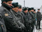 В Петербурге по подозрению в убийстве подростка задержан майор полиции