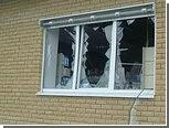 Депутата поймали на хищениях при ремонте разрушенных взрывами домов