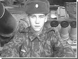 На сослуживца погибшего в Таджикстане российского солдата завели дело