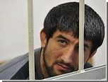Суд продлил арест Расулу Мирзаеву