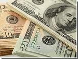 Ростовский обменник ограбили на шесть миллионов
